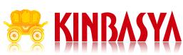 KINBASYA